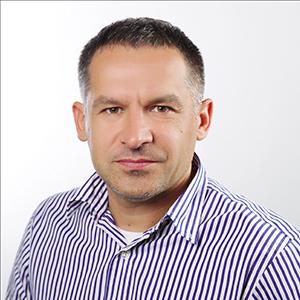 Мартин Андрій Юліанович