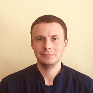 Чуков Андрій Андрійович