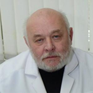 Гук Олександр Миколайович