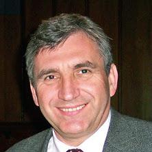Eugene G. Pedachenko