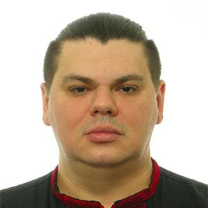 Никифорак Зіновій Михайлович